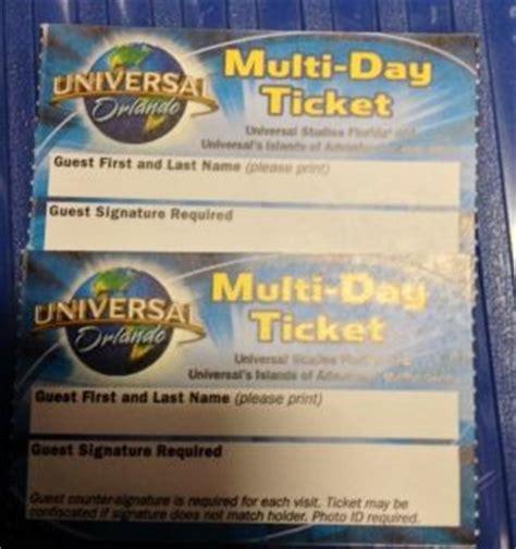 printable universal studios tickets vintage universal studios orlando t shirt top hulk shrek