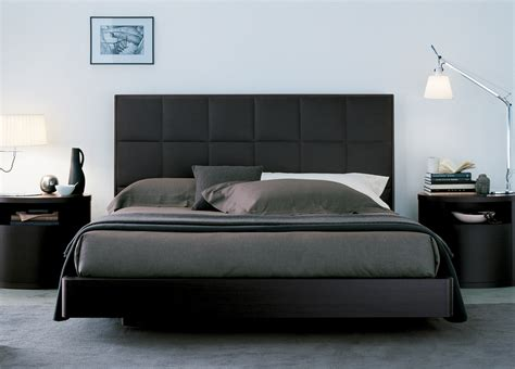 King Bed by Plaza King Bed King Size Beds Furniture