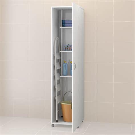 um armario a forma de um lavanderia organiza 231 227 o planejamento clique
