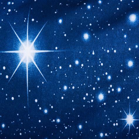 soffitto cielo stellato pittura soffitto cielo stellato una collezione di idee