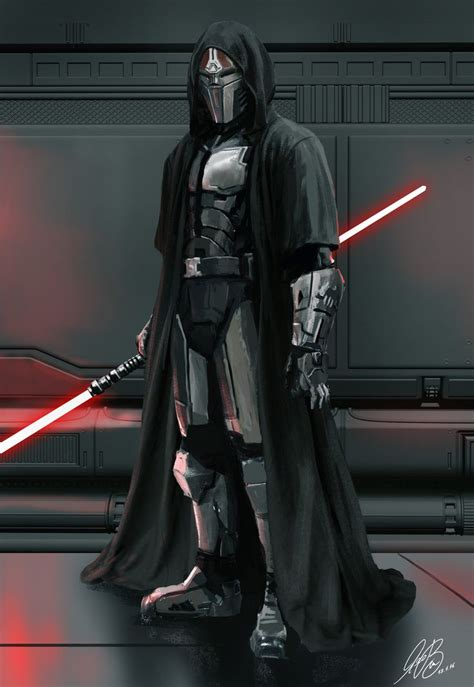 Of The Sith Wars 25 best ideas about sith lord on sith darth