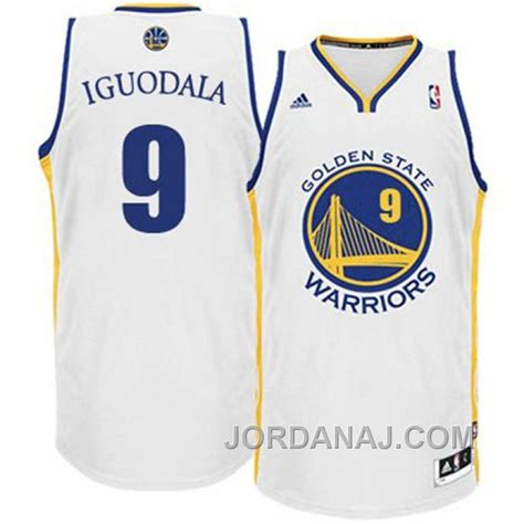 andre iguodala new year shirt 11 best blue latrell sprewell jersey adidas throwback