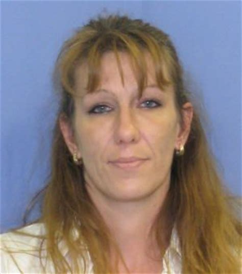 39 year old woman photos body found in schuylkill river is identified as 39 year