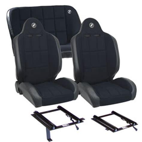 corbeau seat brackets early bronco buy corbeau baja rs bronco seat package all brackets