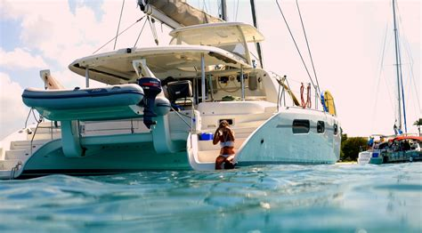 seaduced catamaran barbados home seaduced seaduced luxury catamaran