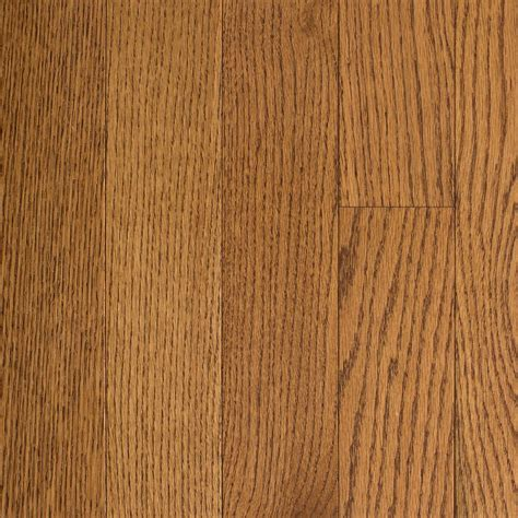 1 X 1 Flooring by Blue Ridge Hardwood Flooring Oak Honey Wheat 3 4 In Thick