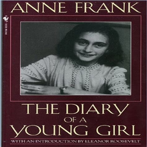 biography of anne frank pdf quotes classic literature anna frank quotesgram