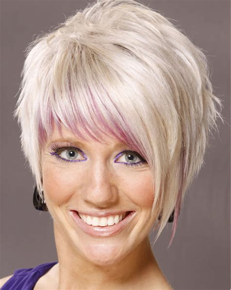 easy short haircuts for over 50 23 easy short hairstyles for older women you should try
