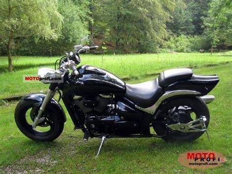 shock breaker honda c70 700 c800 suzuki intruder c800 2009 specs and photos