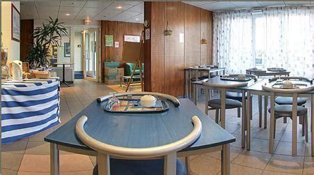 cap cuisine rennes apartment appart city cap affaires rennes gr 233 goire