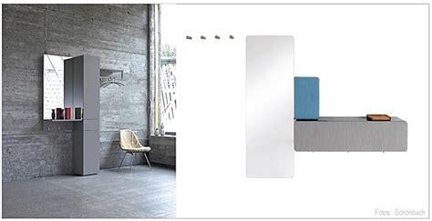 diele gestalten diele einrichten innenarchitektur und m 246 bel inspiration
