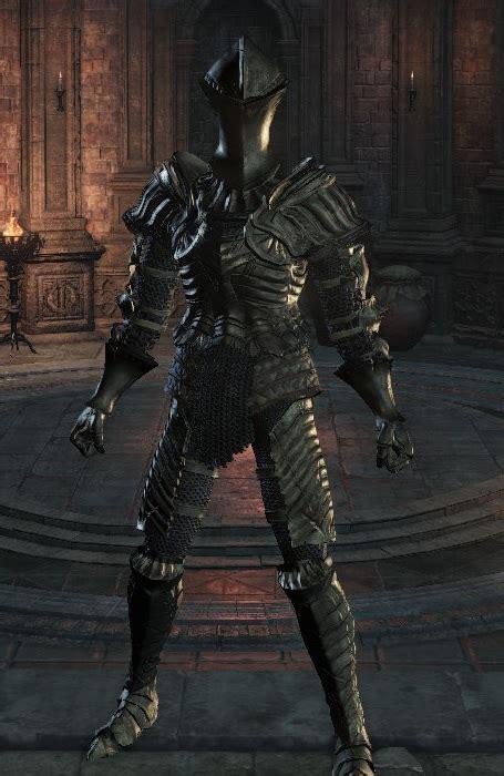 best armor souls 2 ruin set souls 3 wiki