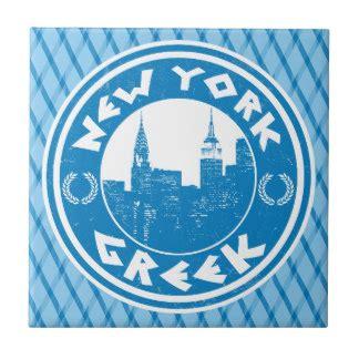 fliese new york griechisch fliesen griechisch keramikfliesen