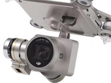 Kamera Drone Phantom 3 perbedaan 4 model drone quadcopter dji phantom 3 gallery drone