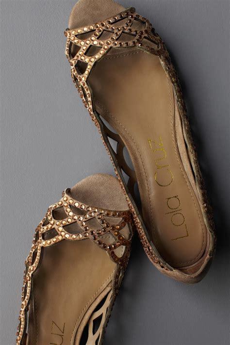 pretty shoes for flats shoes elegance fashion
