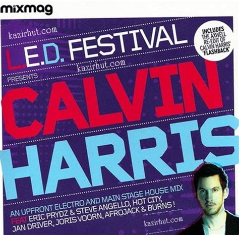 calvin harris kbps audio best of calvin harris s audio album kazirhut com