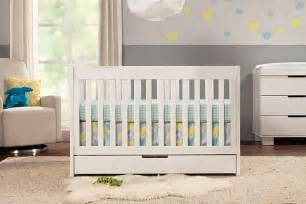 Converting A Crib To A Toddler Bed Mercer 3 In 1 Convertible Crib With Toddler Bed Conversion Kit Babyletto
