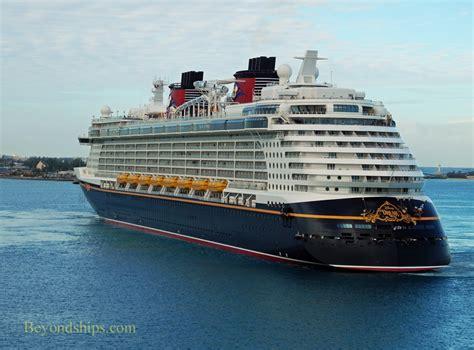 dream boat streaming disney dream cruise ship