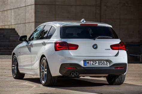 Bmw 1er Neu by New Bmw 1 Series 2015 Official Pictures Auto Express
