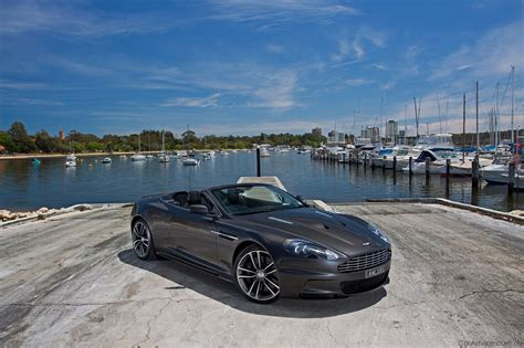 aston martin volante for sale aston martin dbs volante manual for sale feedstopp