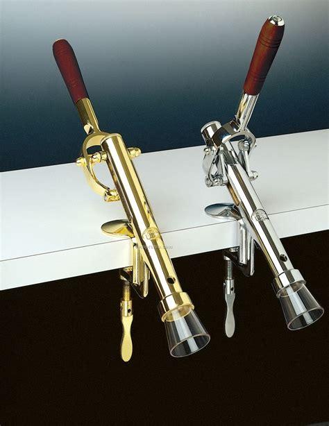Handle Dions corkscrews china wholesale corkscrews page 29
