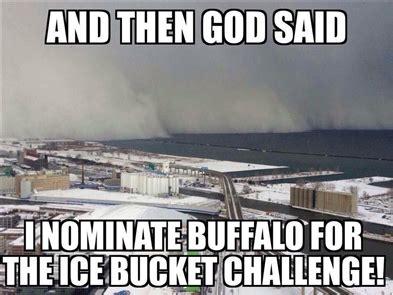 Lake Meme - storm lake memes image memes at relatably com