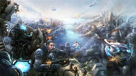 war full hd wallpaper  background image