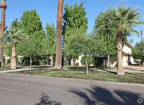 hton appartments hilton apartments rentals phoenix az apartments com
