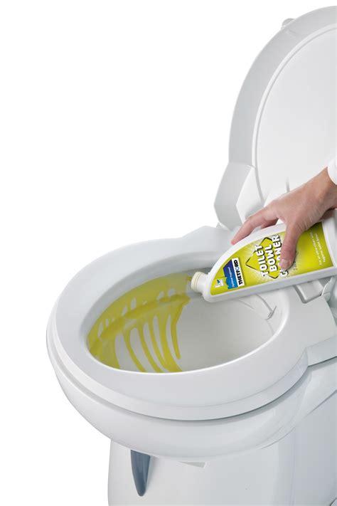 toilet bodem schoonmaken onderhoud toilet koelkast voor stalling topstallingen nl