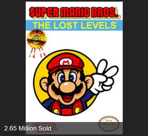best selling nes the best selling nes 30 pics