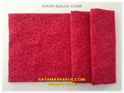 Seragam Ibi seragam batik ikatan bidan indonesia kayamara batik
