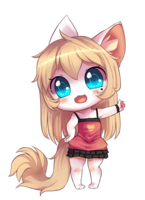 anime chibi we it kawaii png 500 215 691 we it