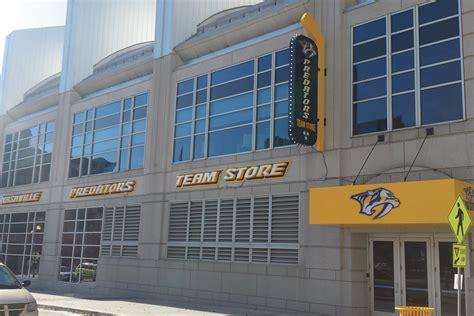 home design store nashville nashville predators team store www rgla com