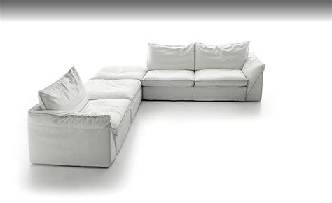 vendita divani in pelle divani e divani letto su misura