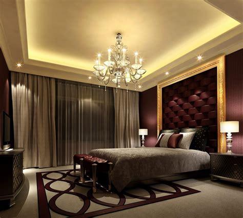 ladari per camere da letto classiche camere da letto classiche moderne decorazioni per la casa