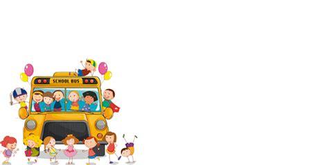 imagenes escolares para diapositivas fondos escolares hofmann descarga gratis
