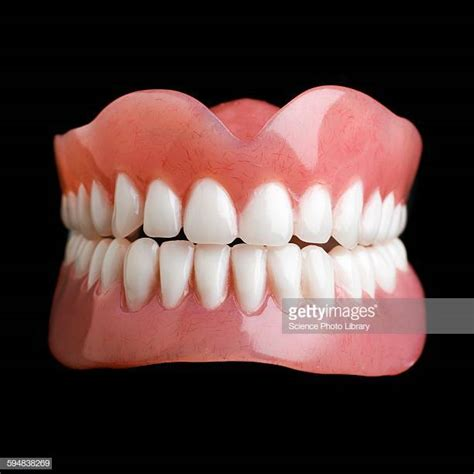 top dentures pictures  images getty images