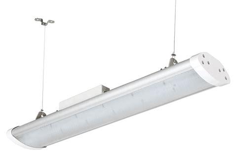 led warehouse lighting fixtures warehouse led high bay light fixtures 150cm smartech