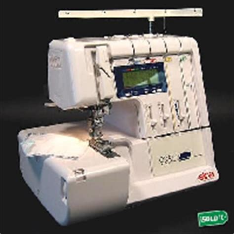pattern sewing machine price elna 925dcx serger review by pva