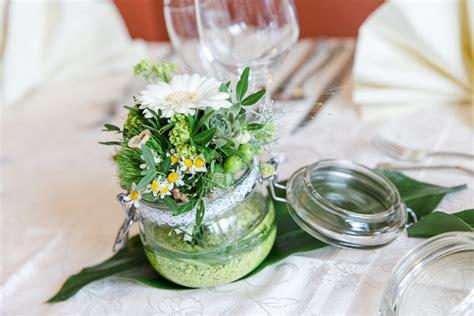 Tischdeko Hochzeit Tracht by Zauberhafte Trachtenhochzeit In Den Bergen Des Tiroler