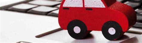 banca dati assicurazioni rc auto presto una banca dati disponibile