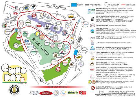 giardini margherita bologna eventi cinno days bologna 2 giorni di giochi e solidariet 224