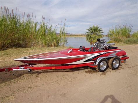 flat bottom drag boat videos drag boats for sale autos post
