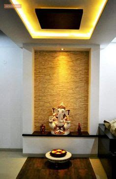 omg pooja room designs and set up for indian homes omg pooja room designs and set up for indian homes