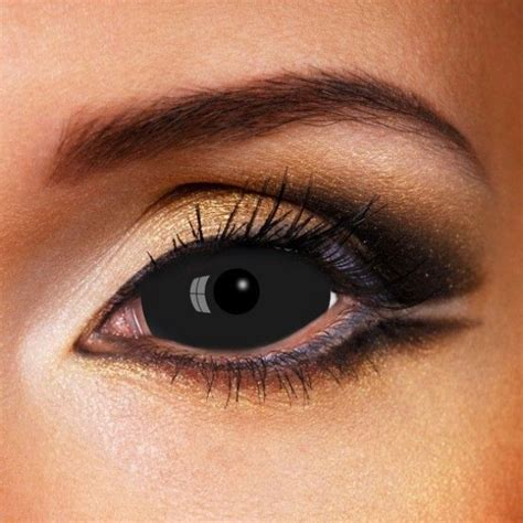 buy colored contacts best 25 cheap contact lenses ideas on