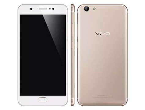 Lcd Vivo Y69 vivo y69 price in malaysia specs technave