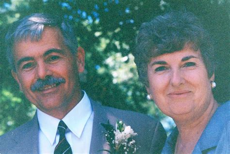 obituary for phyllis and joseph kneer