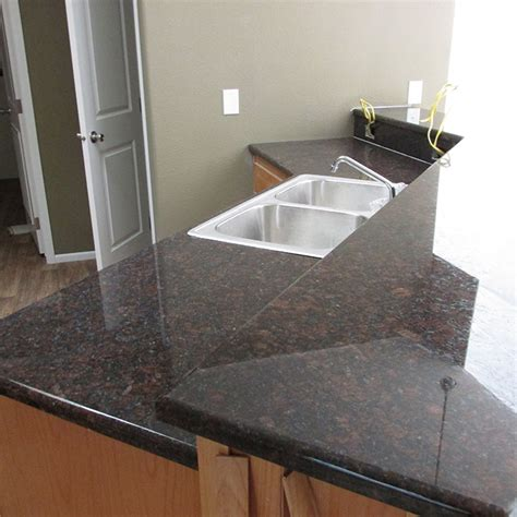 Seal Marble Countertops by Lois Loisreynolds Co