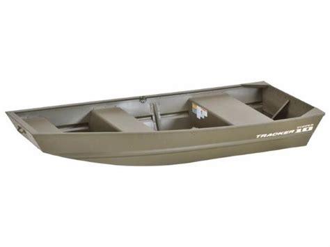 boat trader yamaha waverunner new 2019 yamaha waverunner exr kalamazoo mi 49009