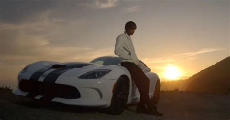 charlie puth car download wiz khalifa see you again sheet music piano